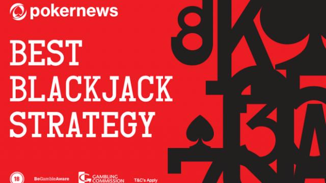 Blackjack Betting Strategies - Blackjack Betting Strategies That Work