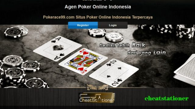 Petunjuk Transaksi Withdraw Super Kilat Hanya Di Situs Pokerace99