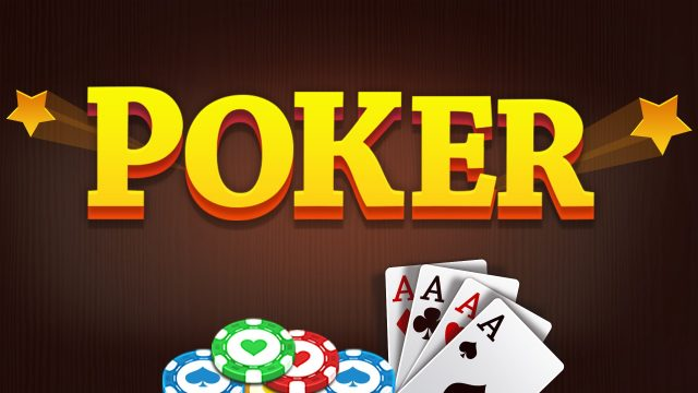 The Best Casino Poker Games